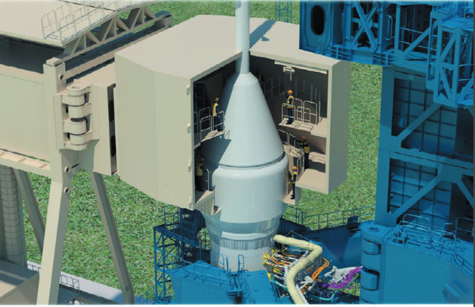 Russian Launch Vehicles and their Spacecraft: Thoughts & News - Page 20 Oryol210