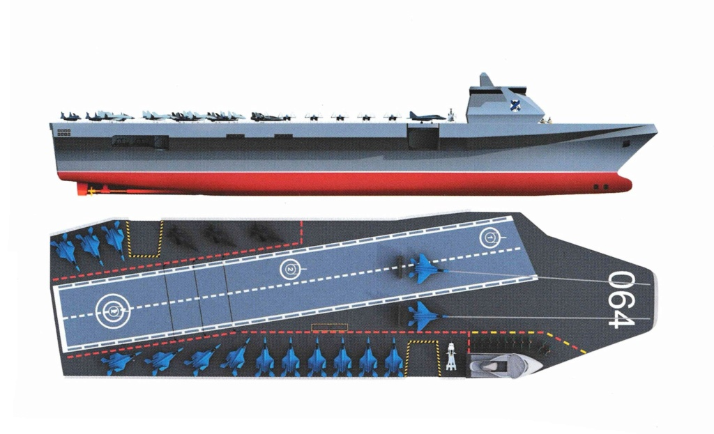 Future Russian Aircraft Carriers and Deck Aviation. #2 - Page 23 Umk_va10