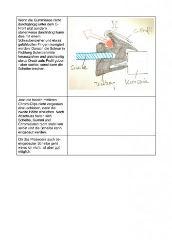 Restauration d'un KG 69 - Page 7 Einset10