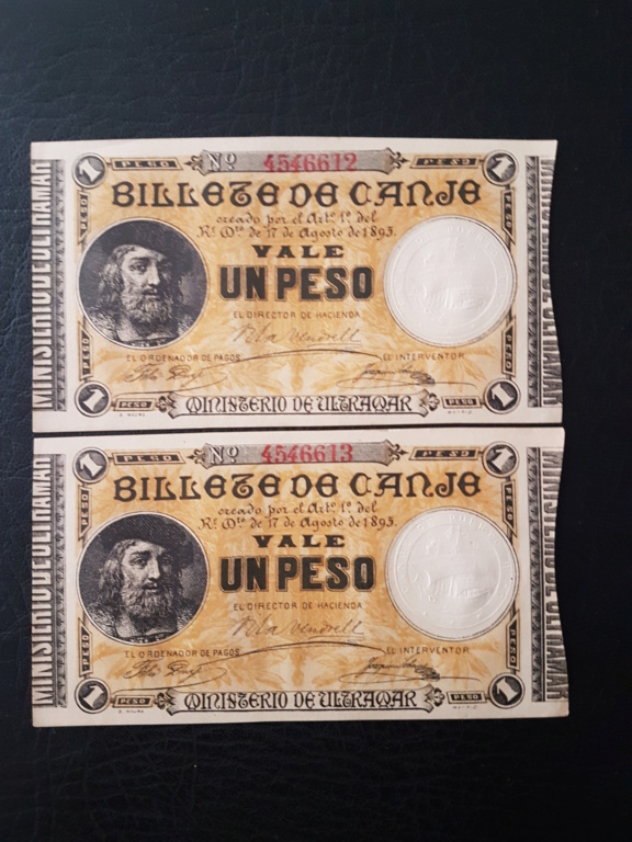 SEMANA ULTRAMAR : CUBA - PUERTO RICO -  FILIPINAS - SANTO DOMINGO - Página 3 15634712
