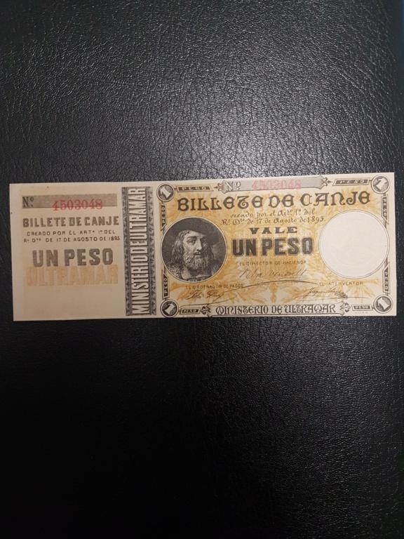 SEMANA ULTRAMAR : CUBA - PUERTO RICO -  FILIPINAS - SANTO DOMINGO - Página 4 15635615
