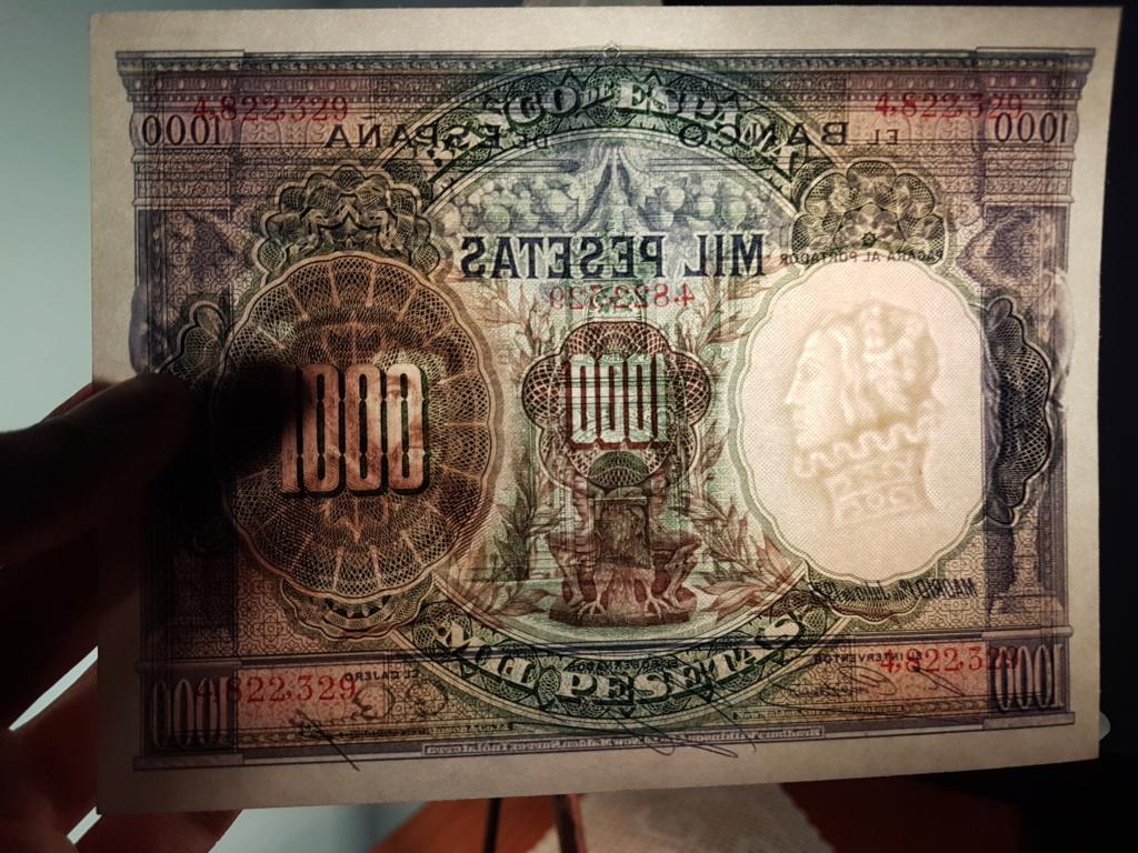 1000 pesetas de 1925 20191014