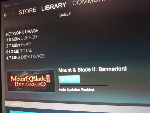 Beta de Bannerlord Adjlby10