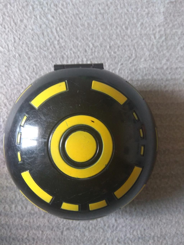 Identification jouets 80/90 Img_2014