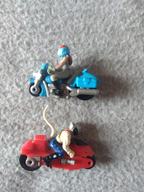 Identification jouets 80/90 Img_2021