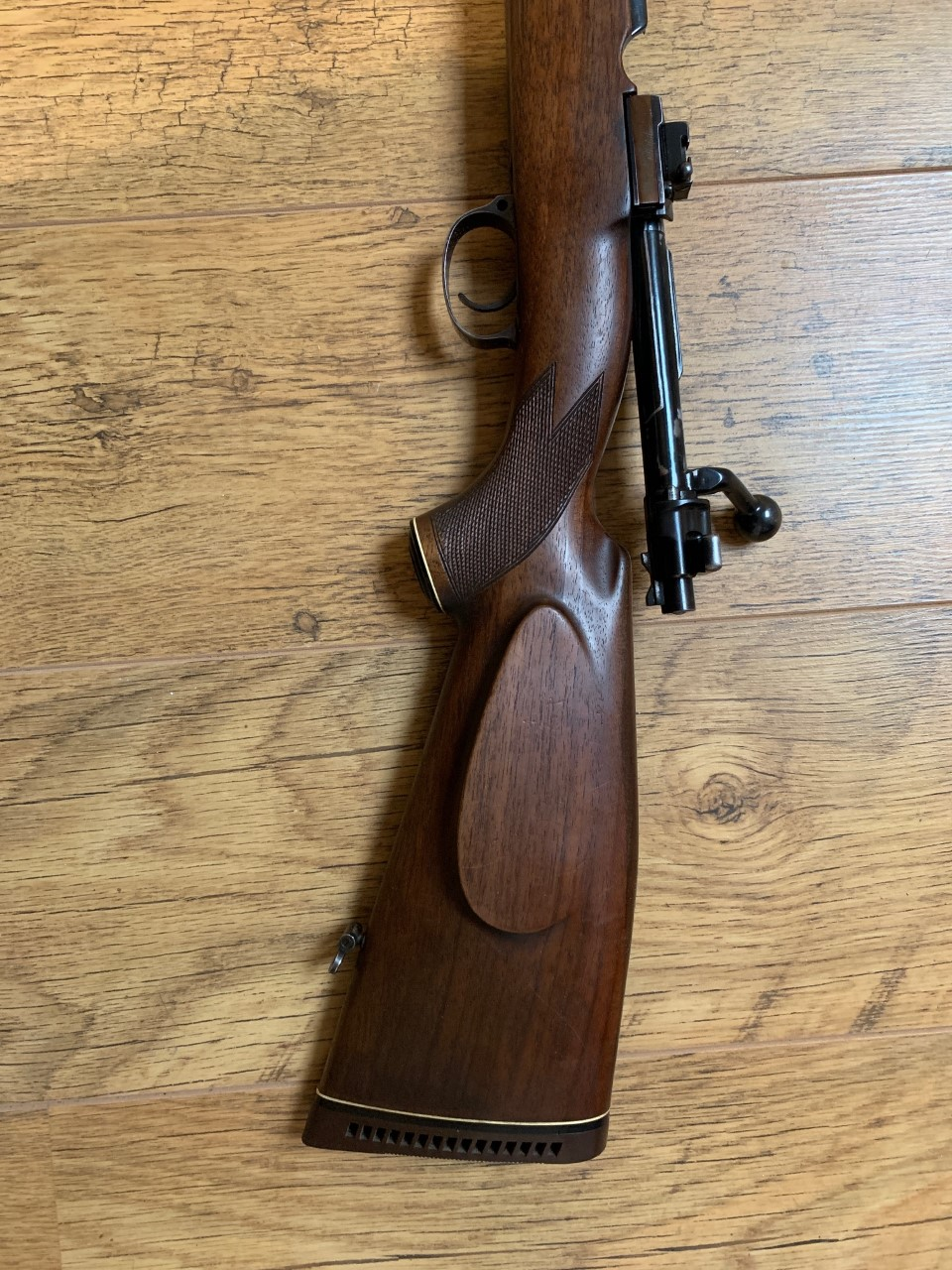 Identification carabine 7x64 Thumbn13