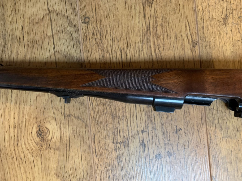 Identification carabine 7x64 Thumbn18