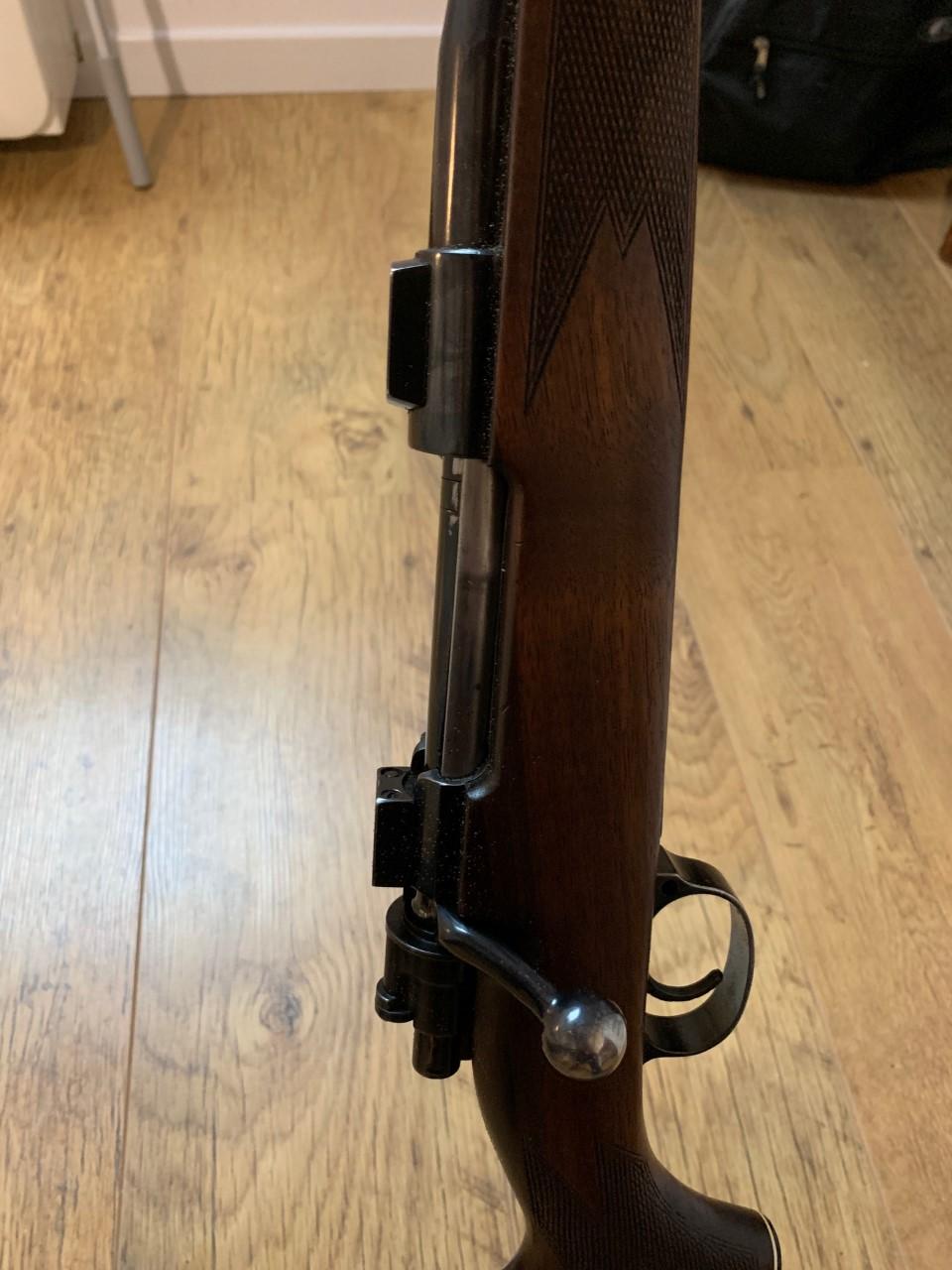 Identification carabine 7x64 Thumbn22