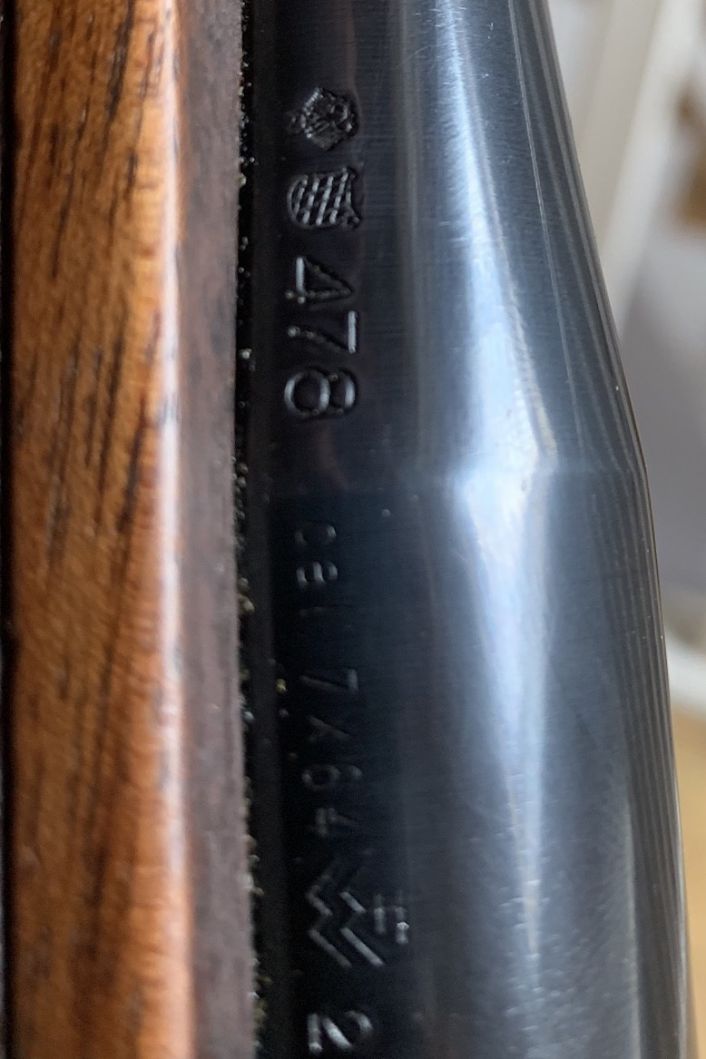 Identification carabine 7x64 Thumbn23