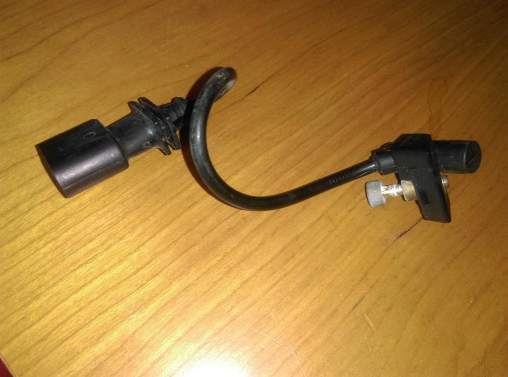 [ BMW E46 320d M47N an 2004 ] mode dégradé suite changement moteur. - Page 2 Imag0414