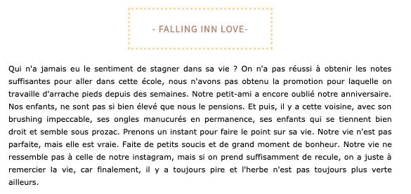 FALLING INN LOVE Fiche_11