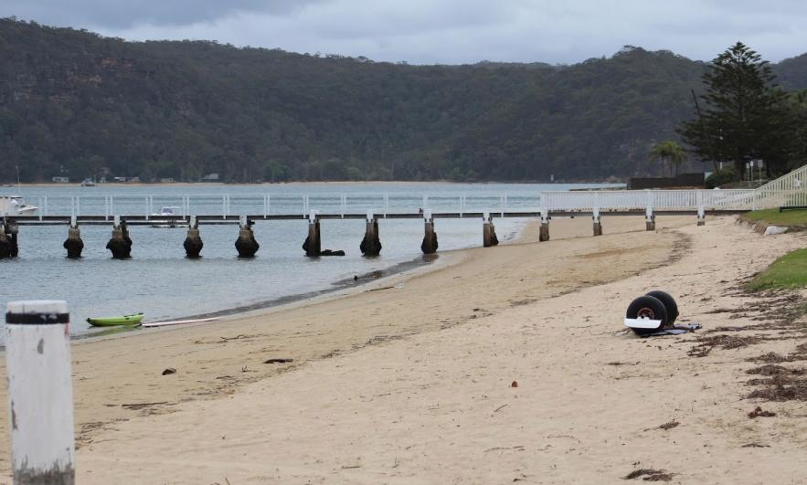 Bachelor Australia - Matt Agnew - Season 7 - Screencaps - *Sleuthing Spoilers* - Page 62 Sand_p10