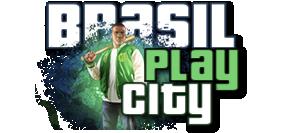 [VAGAS STAFF] Brasil PlayCity Logo10