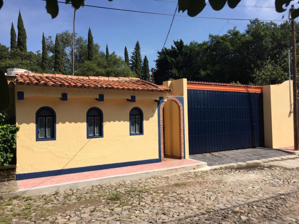 FSBO El Manglar 3/3.5 Riberas Del Pilar Pesc6s10