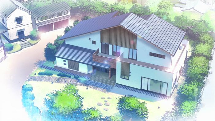 Kuća od Fuu-a 3a4c9710