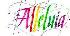 Messes de partout , homélies, exhortation, témoignages... Allzol10