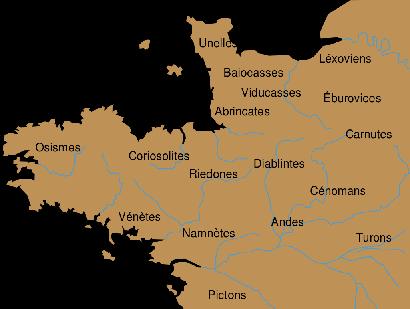 (Nouveau) Lexique sur la PRIÈRE et lexique HISTORIQUE des SAINTS Carte_10