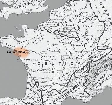 (Nouveau) Lexique sur la PRIÈRE et lexique HISTORIQUE des SAINTS Carte_12