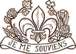 Monsieur Jacques Je_me_11