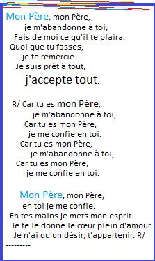 Lexique sur la PRIÈRE et lexique HISTORIQUE des SAINTS - Page 2 Mon_pz10