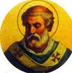 Lexique sur la PRIÈRE et lexique HISTORIQUE des SAINTS - Page 2 Pape_l10