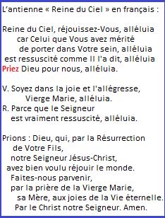 Messe quotidienne avec le pape François tous les jours en direct - Page 2 Prizor13