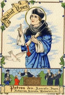 (Nouveau) Lexique sur la PRIÈRE et lexique HISTORIQUE des SAINTS Saint_11