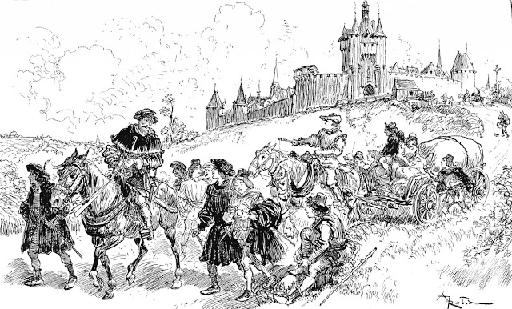 (Nouveau) Lexique sur la PRIÈRE et lexique HISTORIQUE des SAINTS Saint_17
