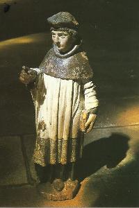 (Nouveau) Lexique sur la PRIÈRE et lexique HISTORIQUE des SAINTS Saint_18
