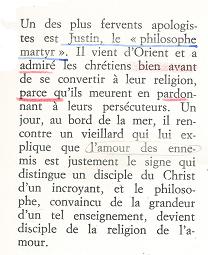 Lexique sur la PRIÈRE et lexique HISTORIQUE des SAINTS - Page 2 Saint_19