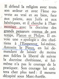 Lexique sur la PRIÈRE et lexique HISTORIQUE des SAINTS - Page 2 Saint_21