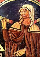(Nouveau) Lexique sur la PRIÈRE et lexique HISTORIQUE des SAINTS Sainte10