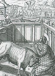 Lexique sur la PRIÈRE et lexique HISTORIQUE des SAINTS - Page 2 Sainte18