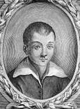 (Nouveau) Lexique sur la PRIÈRE et lexique HISTORIQUE des SAINTS Saintp11