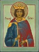 (Nouveau) Lexique sur la PRIÈRE et lexique HISTORIQUE des SAINTS Zoric_10