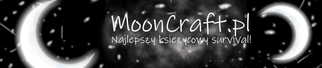 MoonCraft.pl