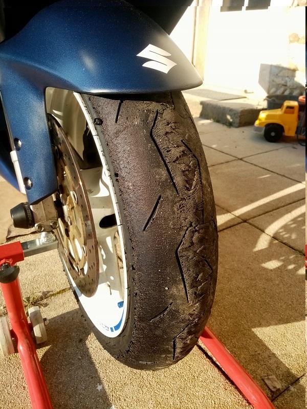 Usure pneus, à changer ? Img_2017