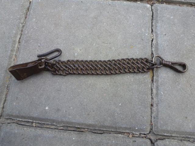 sabre suspension P1410911