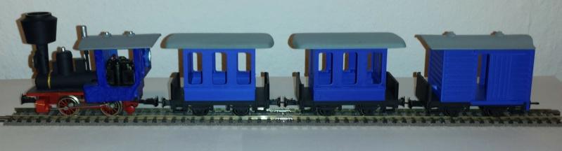 Gnomy-Bahn 20210211