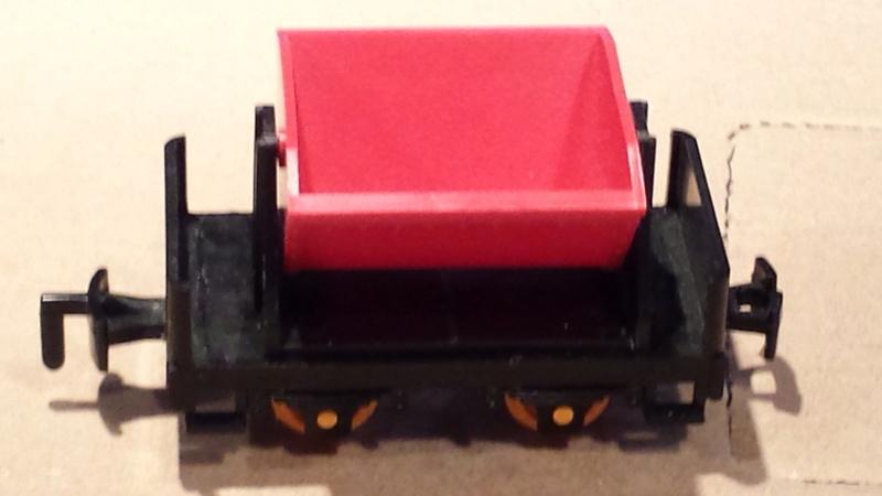 Gnomy-Bahn - Seite 2 20210310
