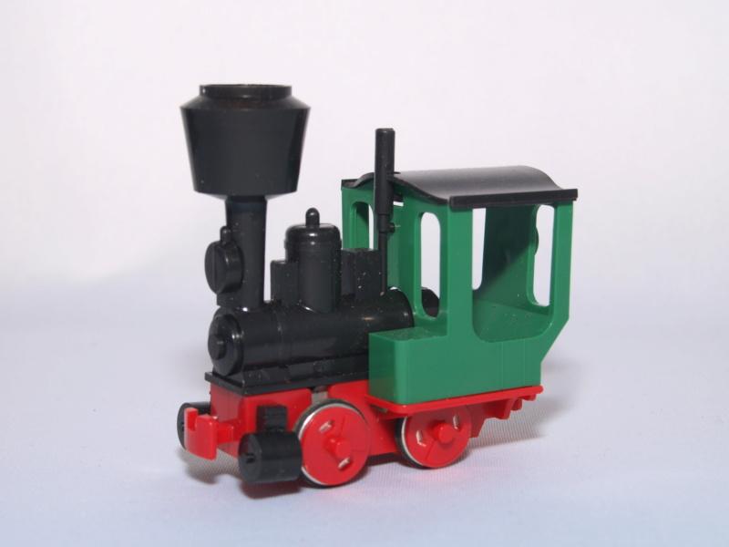 Gnomy-Bahn P3212510