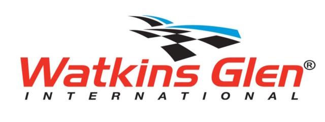 EZT SPECRacing Series 1 - Race 4:  Watkins Glen Watkin10