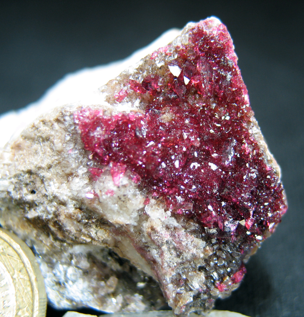 Cristales rosas Img_0011