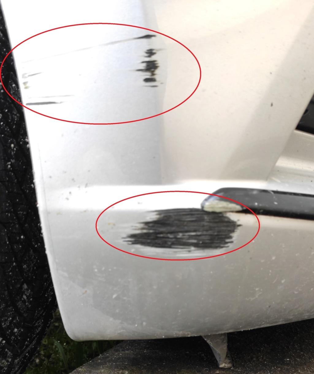 Ritoccare paraurti anteriore Img-2010
