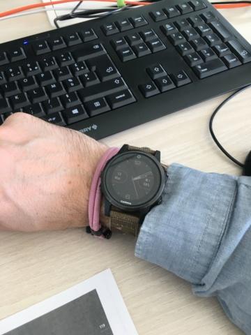 Quel intérêt portez-vous aux montres connectées ?   - Page 17 Img_7411