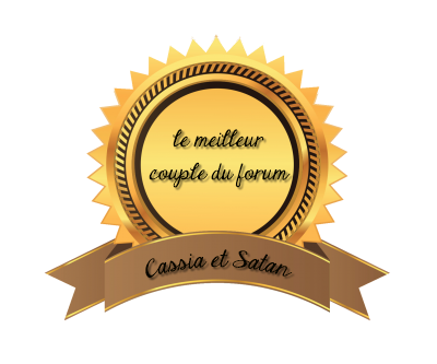 Les Mystic Swan Awards - Les résultats Meille14