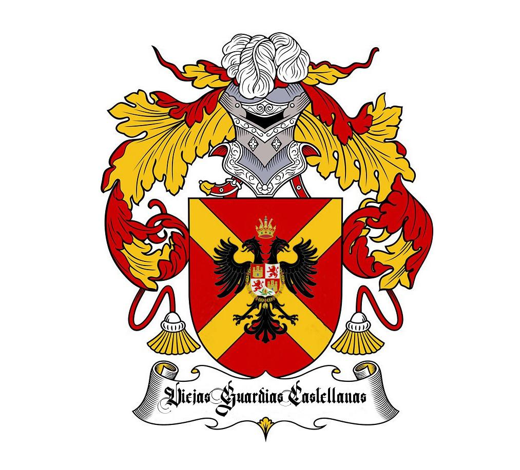 ¡Las Viejas Guardias Castellanas te están buscando para alistarte! (Clan Bannerlord) Vgc11