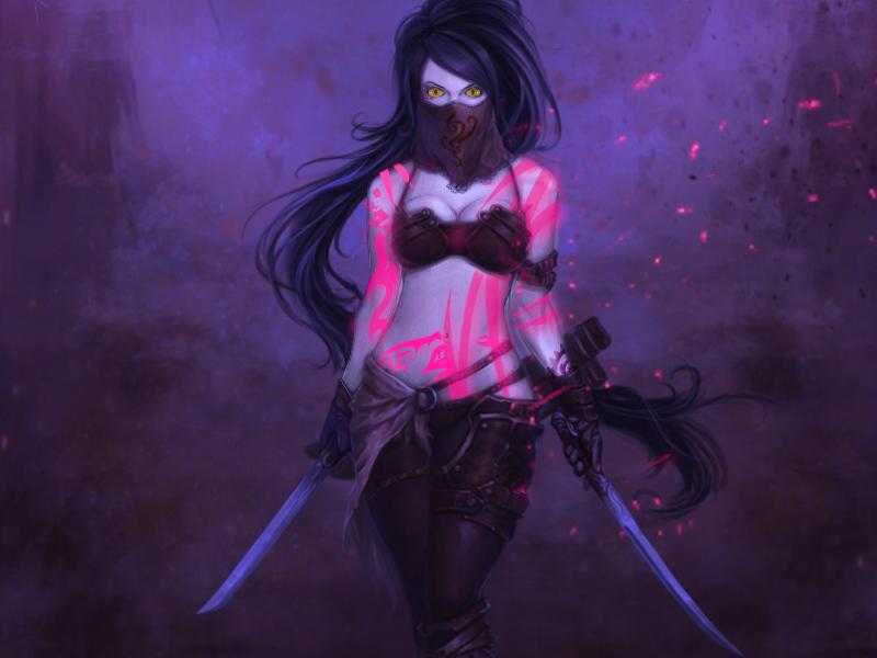 Karina / Sorath Sorath10