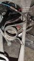 Changement tuyau hydraulique embrayage  Img_2012