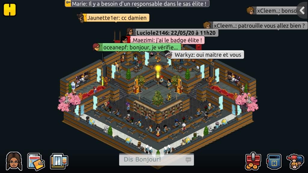 [P.N] Rapports d'activité de Luciole2146 47b32c10